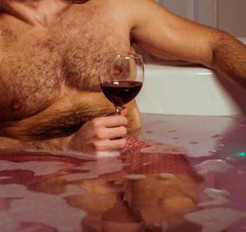 banho-terapeutico