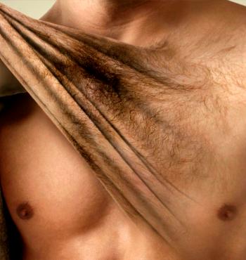 depilação-intima-masculina
