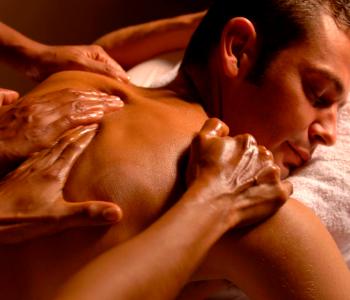 massagem-4-maos